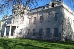 2018-04-22 Nowe Miasto - pałac (11)