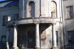 2018-04-22 Nowe Miasto - pałac (15)