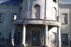 2018-04-22 Nowe Miasto - pałac (16)