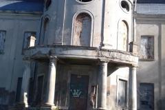2018-04-22 Nowe Miasto - pałac (17)