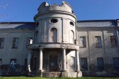 2018-04-22 Nowe Miasto - pałac (18)