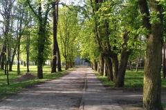 2018-04-22 Nowe Miasto - pałac (28)