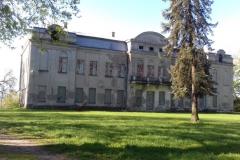 2018-04-22 Nowe Miasto - pałac (6)