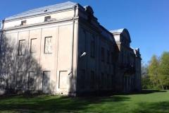 2018-04-22 Nowe Miasto - pałac (9)