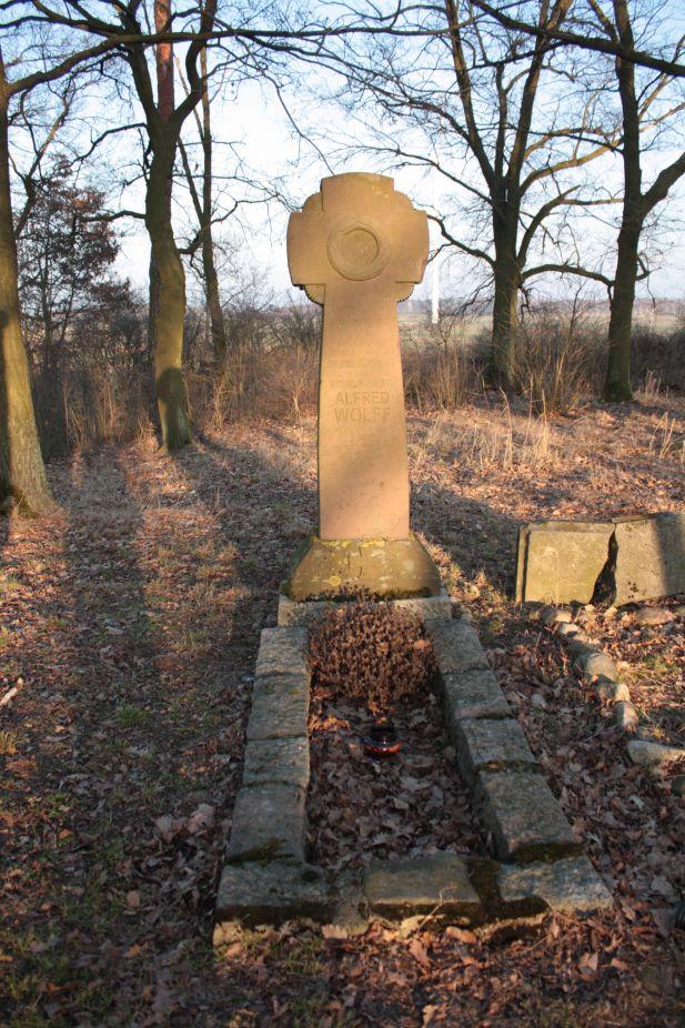 2019-02-18 Prusy - cm. z I wojny światowej (39)