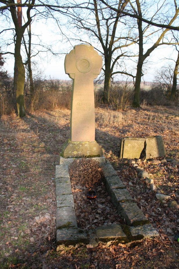 2019-02-18 Prusy - cm. z I wojny światowej (44)