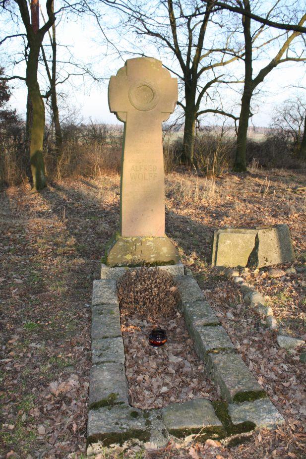 2019-02-18 Prusy - cm. z I wojny światowej (46)