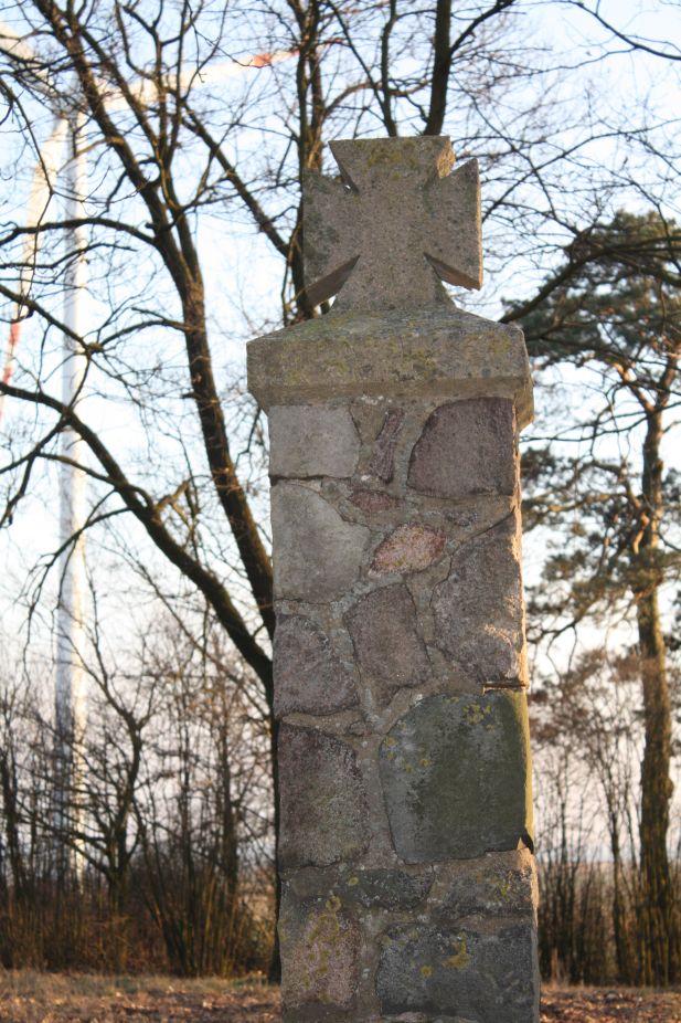 2019-02-18 Prusy - cm. z I wojny światowej (52)