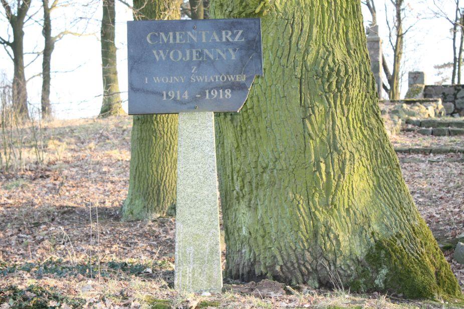 2019-02-18 Prusy - cm. z I wojny światowej (6)