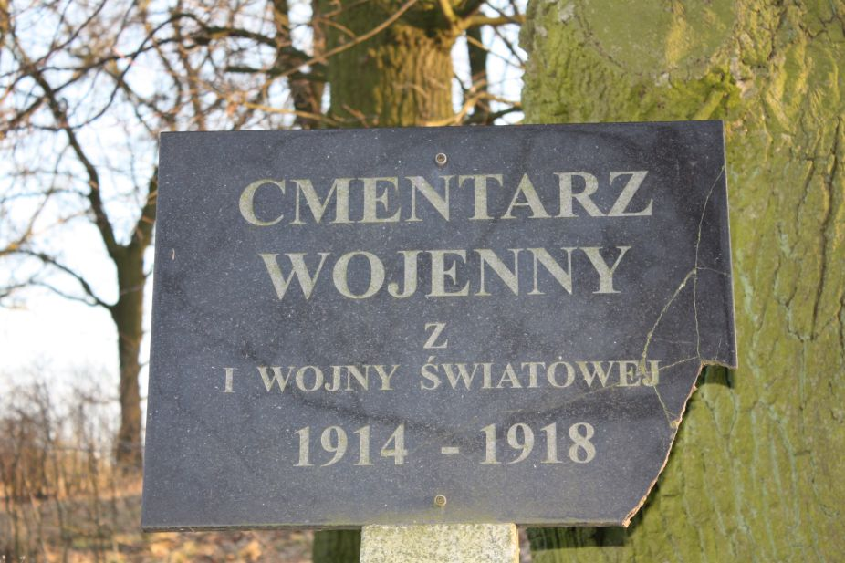 2019-02-18 Prusy - cm. z I wojny światowej (7)