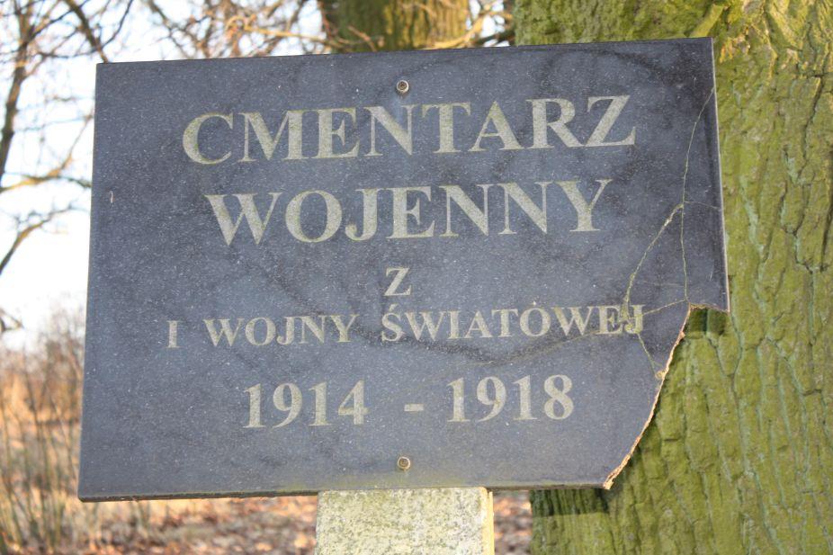 2019-02-18 Prusy - cm. z I wojny światowej (8)