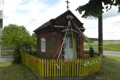 2011-06-26 Glinnik kapliczka nr1 (3)