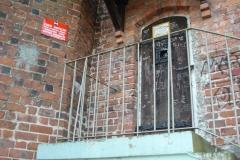 2006-12-11 Rawa Maz. - ruiny zamku (22)