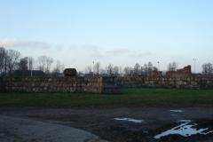 2006-12-11 Rawa Maz. - ruiny zamku (4)