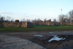 2006-12-11 Rawa Maz. - ruiny zamku (6)
