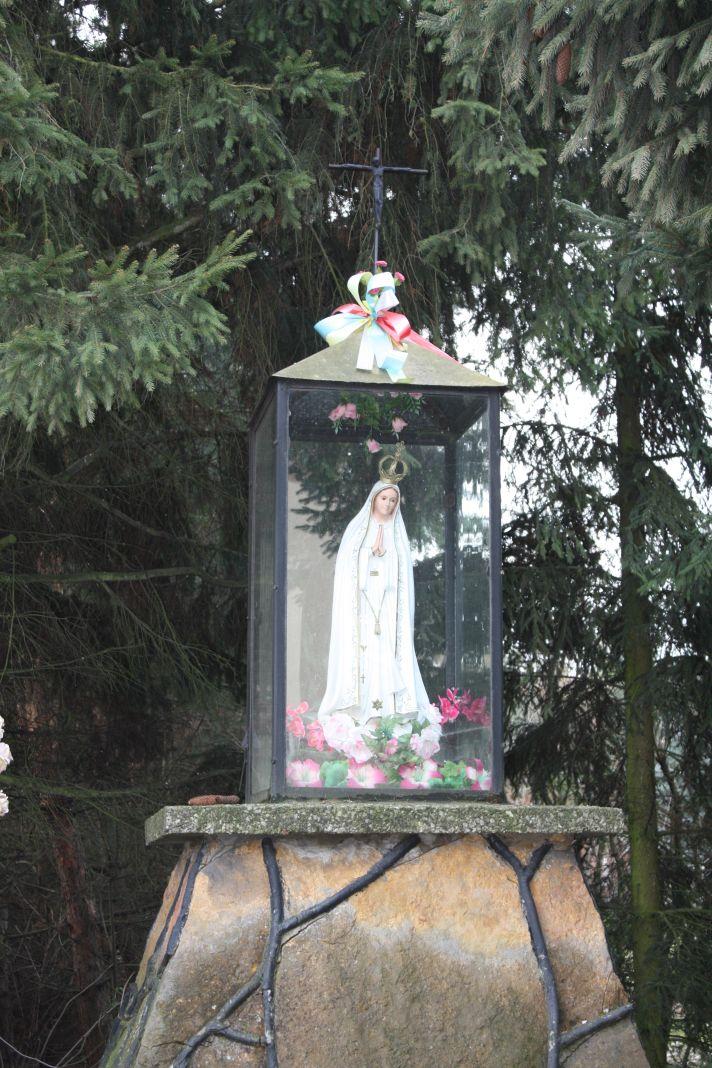 2018-12-23 Gortatowice kapliczka nr2 (3)