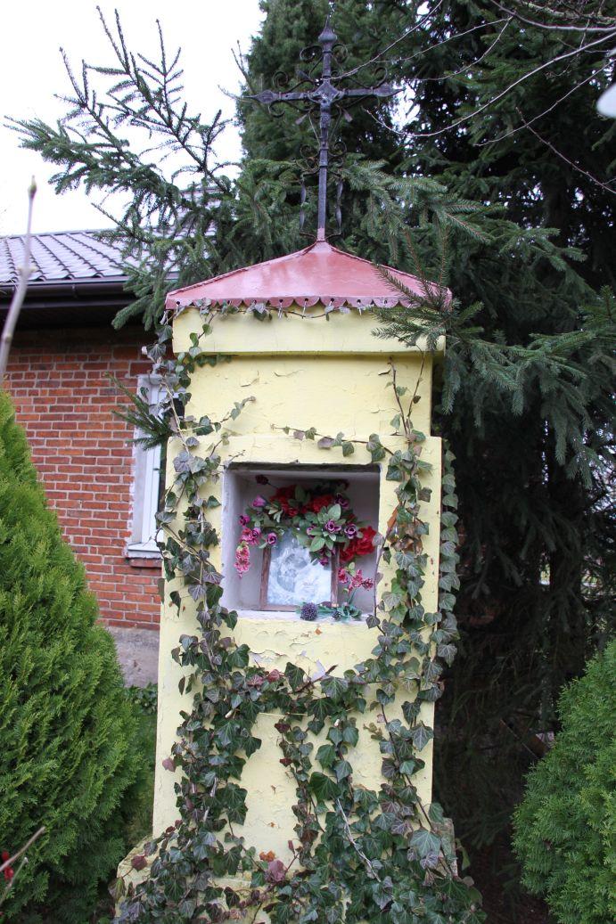 2020-03-01 Gortatowice kapliczka nr1 (4)