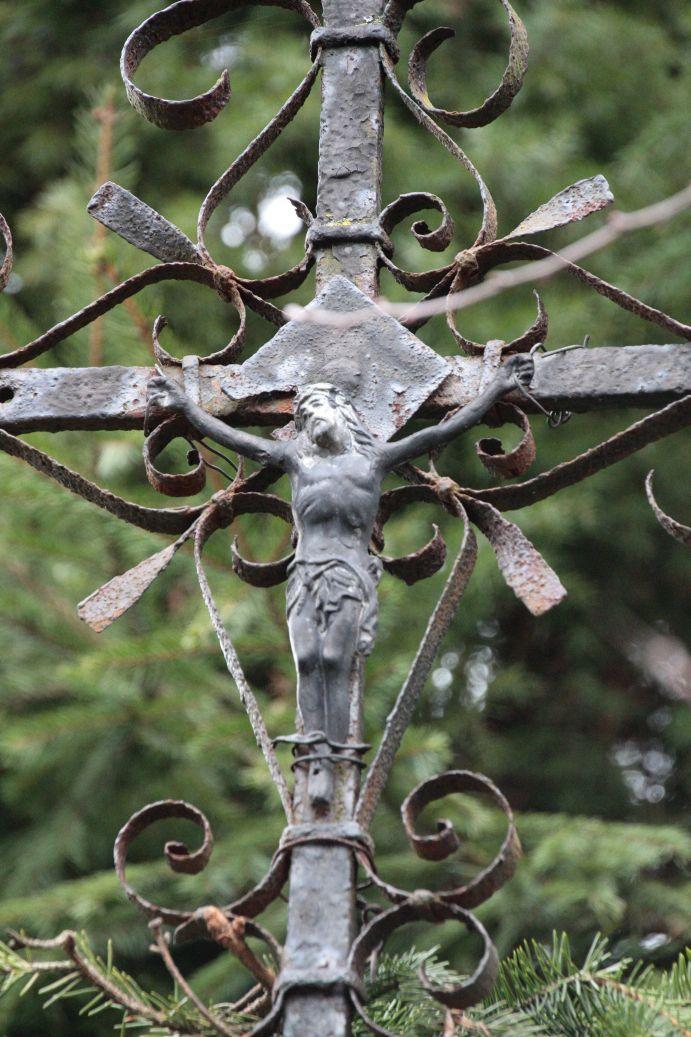 2020-03-01 Gortatowice kapliczka nr1 (6)