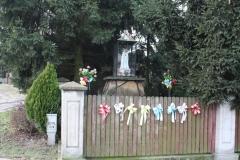 2018-12-23 Gortatowice kapliczka nr2 (2)