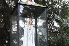2018-12-23 Gortatowice kapliczka nr2 (7)