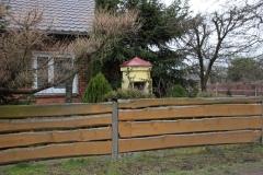 2020-03-01 Gortatowice kapliczka nr1 (1)
