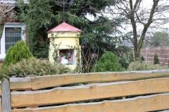 2020-03-01 Gortatowice kapliczka nr1 (9)