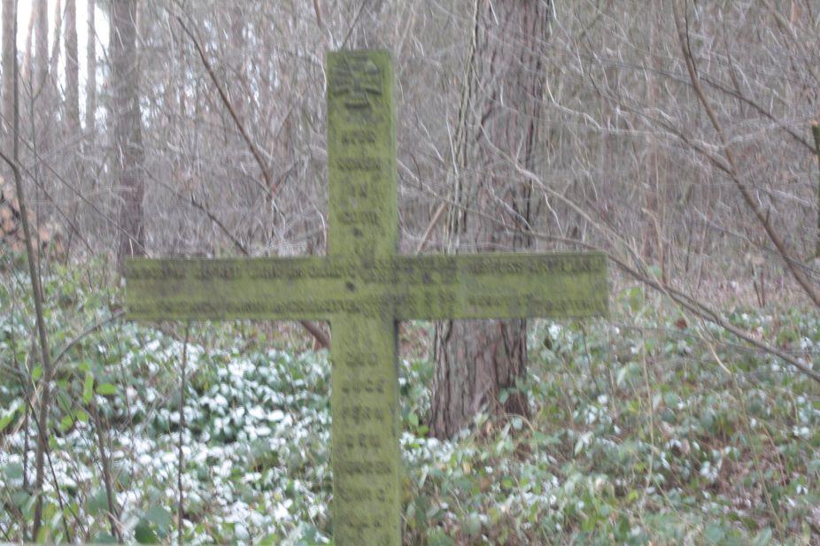 2019-01-03 Rawa Maz - cm. z I wojny światowej (25)