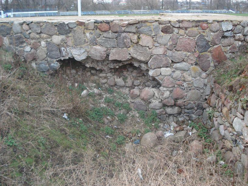 2007-03-22 Rawa Maz. - ruiny zamku (16)