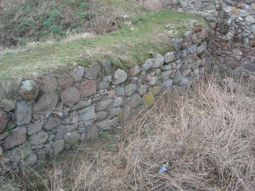 2007-03-22 Rawa Maz. - ruiny zamku (24)