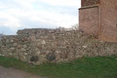 2007-03-22 Rawa Maz. - ruiny zamku (12)