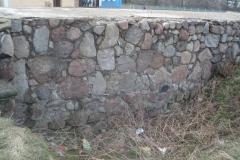 2007-03-22 Rawa Maz. - ruiny zamku (14)