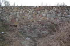 2007-03-22 Rawa Maz. - ruiny zamku (21)