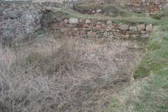 2007-03-22 Rawa Maz. - ruiny zamku (23)