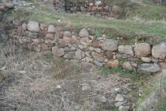 2007-03-22 Rawa Maz. - ruiny zamku (25)