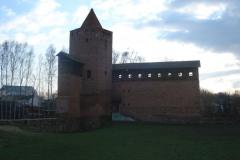 2007-03-22 Rawa Maz. - ruiny zamku (49)