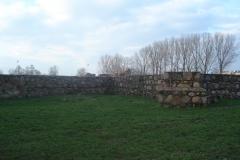 2007-03-22 Rawa Maz. - ruiny zamku (6)