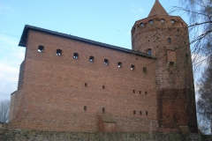 2007-03-22 Rawa Maz. - ruiny zamku (8)