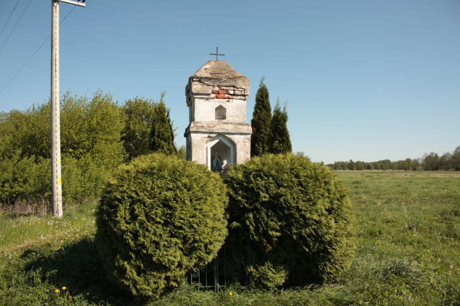 2018-05-06 Grabice kapliczka nr1 (4)