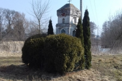 2018-03-25 Grabice kapliczka nr1 (6)