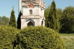 2018-05-06 Grabice kapliczka nr1 (1)