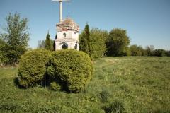 2018-05-06 Grabice kapliczka nr1 (11)