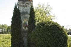 2018-05-06 Grabice kapliczka nr1 (5)