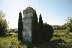 2018-05-06 Grabice kapliczka nr1 (7)