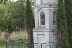 2018-06-22 Grabice kapliczka nr1 (2)