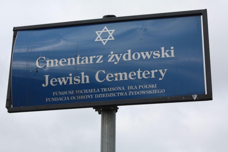 2019-02-14 Rawa Maz - cm. żydowski (14)