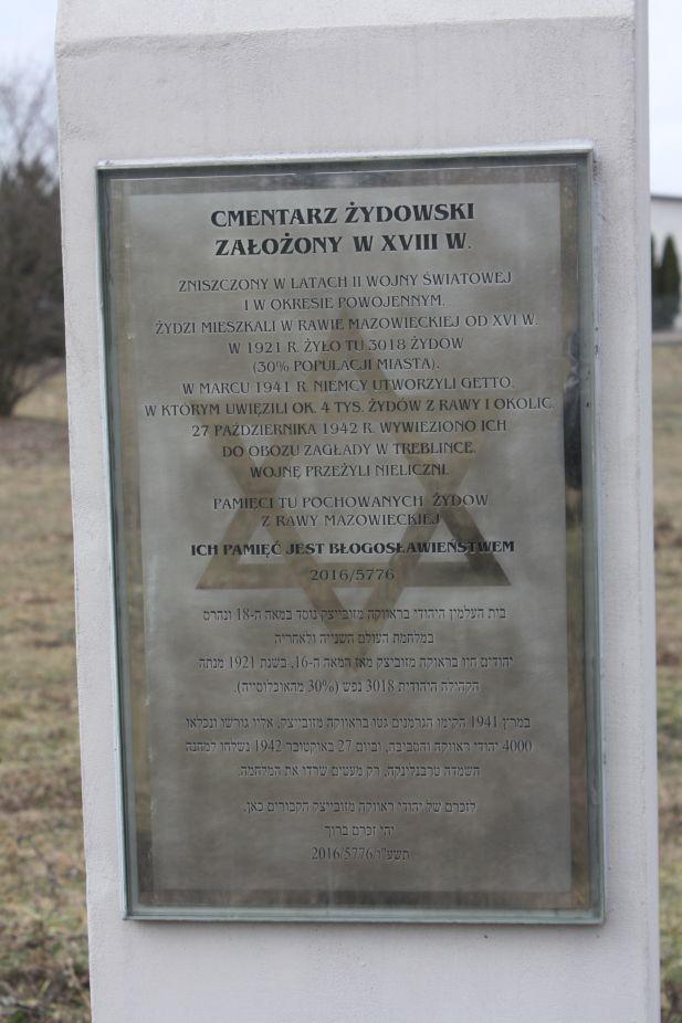 2019-02-14 Rawa Maz - cm. żydowski (27)