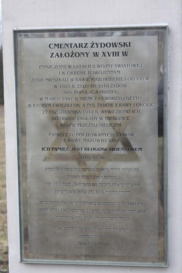 2019-02-14 Rawa Maz - cm. żydowski (28)