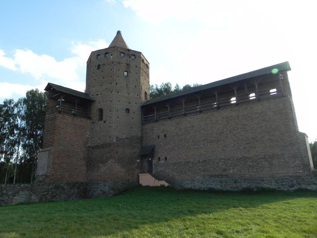 2011-09-13 Rawa Maz. - ruiny zamku (29)