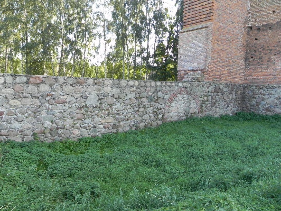 2011-09-13 Rawa Maz. - ruiny zamku (30)