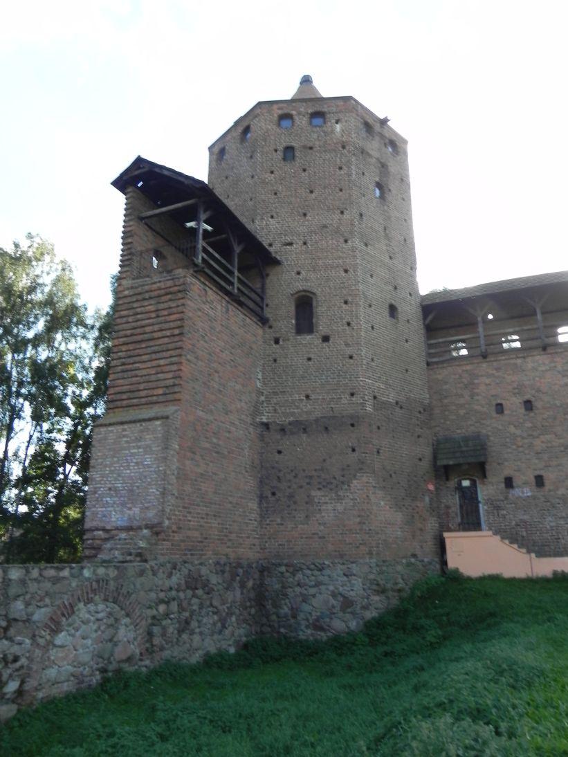2011-09-13 Rawa Maz. - ruiny zamku (31)